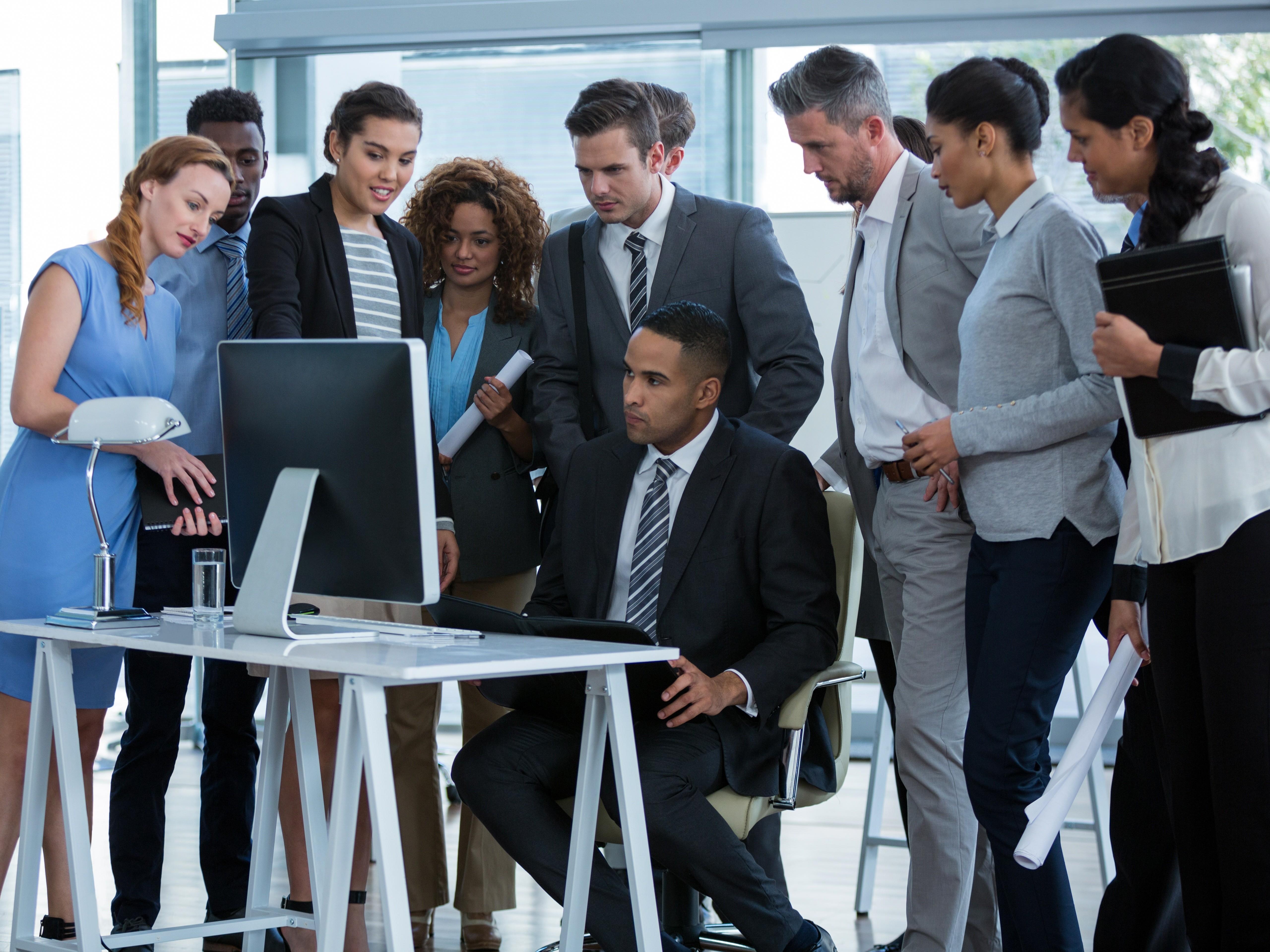 Evojob Jobs Stellenangebot für